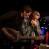 Nyt i Aarhus: Blues Night på Hotel Carmel