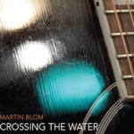 crossing_the_water_300