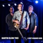 martin_blom_trio_cover