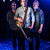Martin Blom Trio
