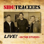 sidetrackers_digicover_new_web_150
