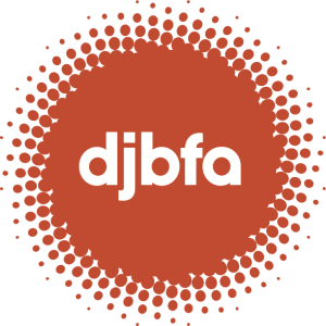DJBFA_logo_cmyk