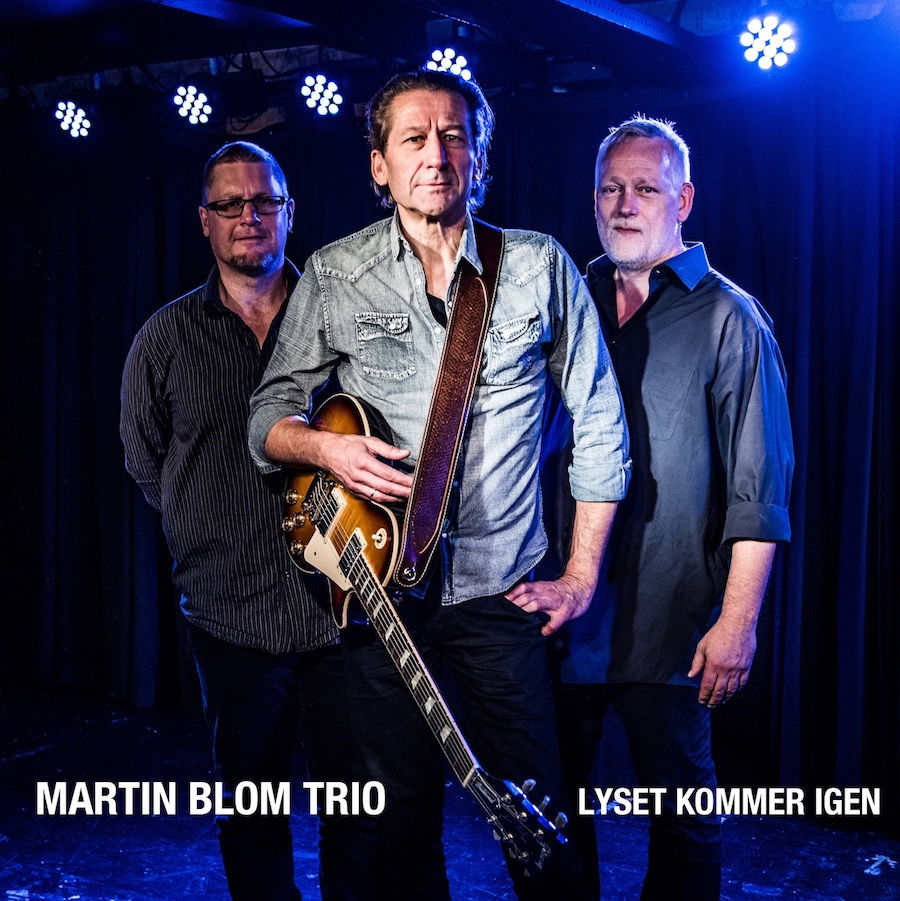 martin_blom_trio_cover_medium_small