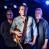 Martin Blom Trio på Eskil